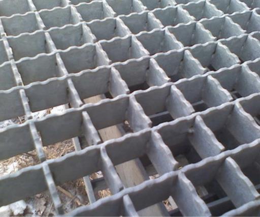 平台锯齿钢格板1.jpg